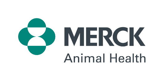 Corporate Home Page – Merck Animal Health